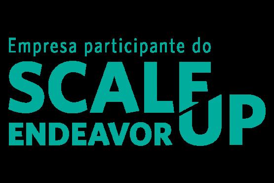 Delfos in Endeavor ScaleUP Program